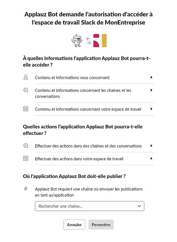 Add-to-Slack_FR