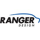 tour_clients-module_img_png_137x137_ranger-logo