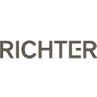 tour_clients-module_img_png_137x137_richter-logo