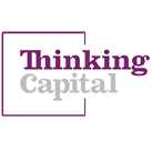 tour_clients-module_img_png_137x137_thinking-capital-logo
