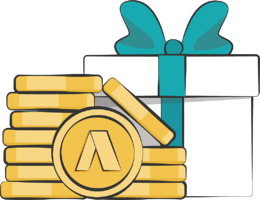Asset 50
