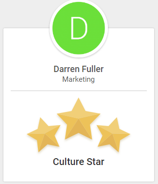 Employee Culture Score Rating Image 3