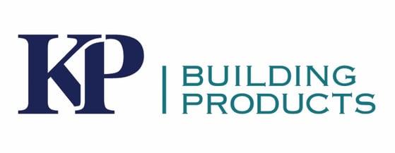KP-Logo-1