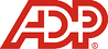 ADP (Automatic Data Processing)
