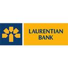 bankLaurentien