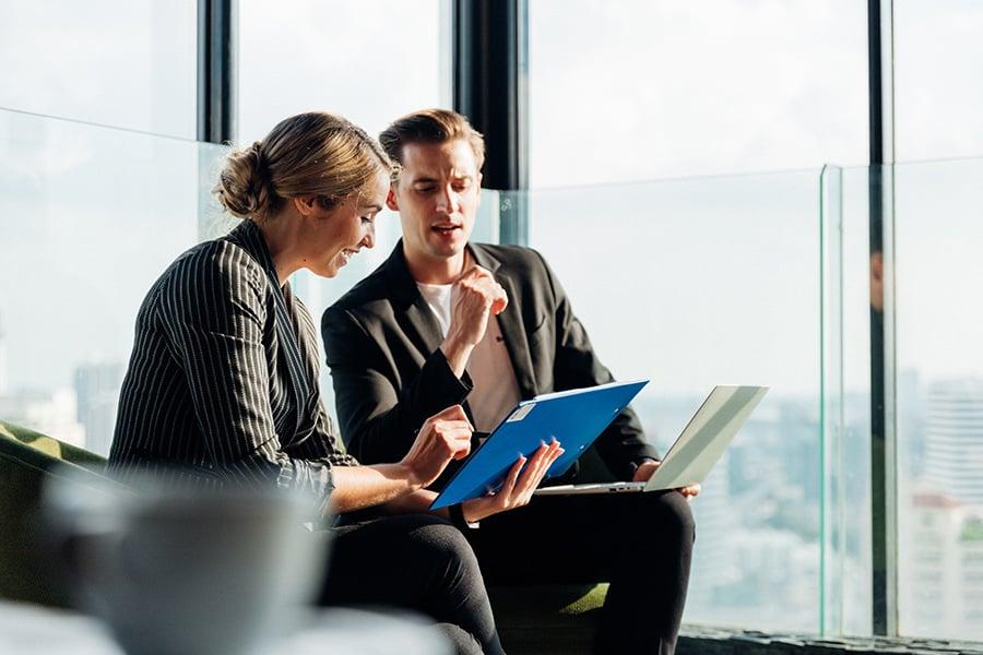 bigstock-Corporate-Business-Team-Meetin-348871243