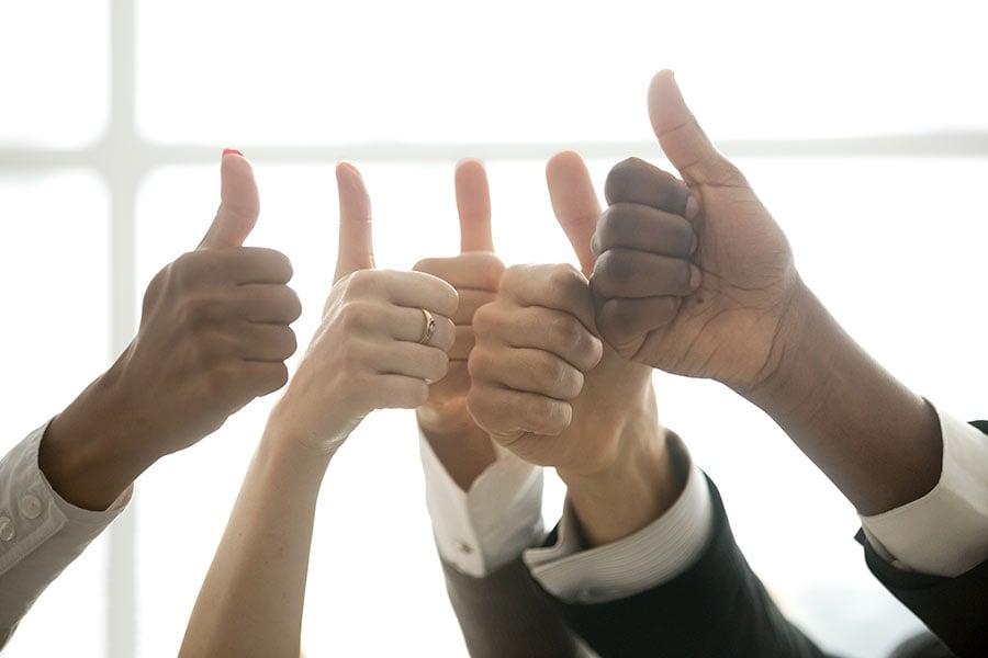 bigstock-Hands-Of-Diverse-Business-Team-240399637