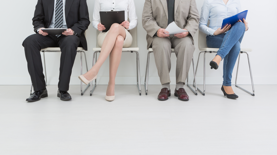 bigstock-Hire-Employment-Employ-Intervi-269255533