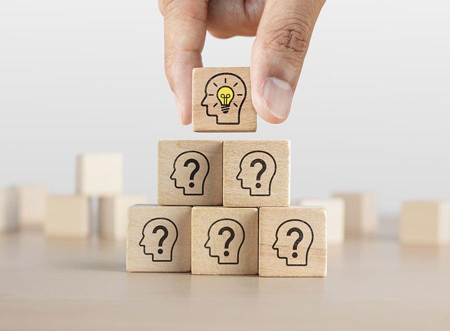 bigstock-Problem-Solving-Creative-Idea-404492615