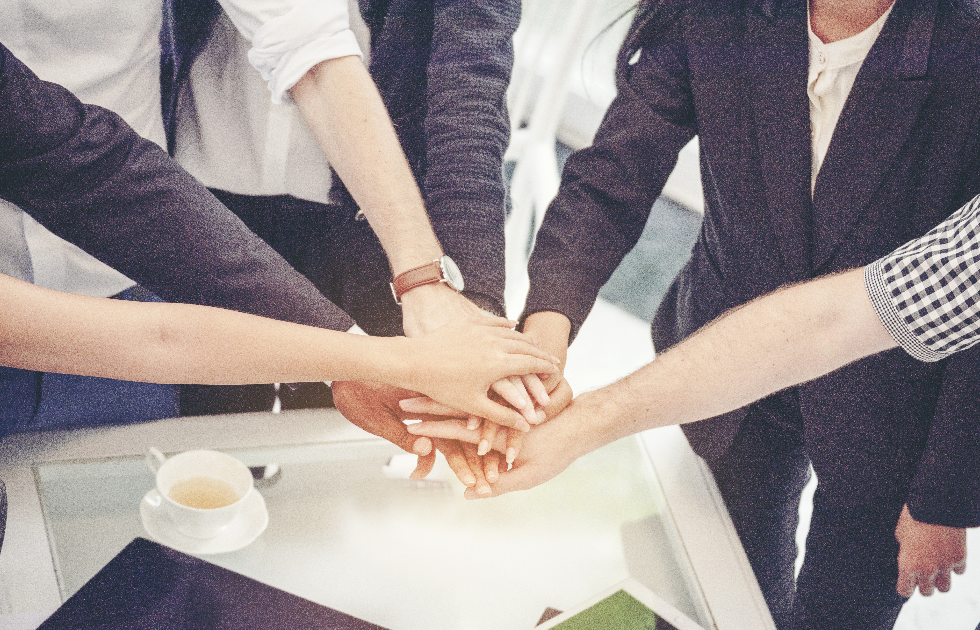 bigstock-Social-Work-Corporate-Company--370203268