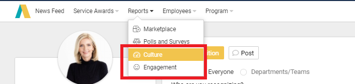 culture&engagement1