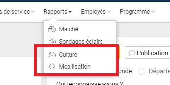 culturemobilisations