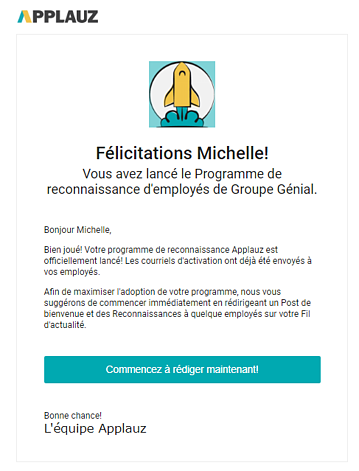 ownerconfirmemail