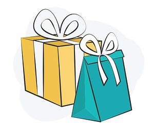 shop-rewards