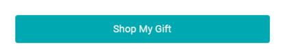 shopmygift