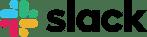 slack-logo-1