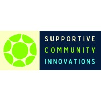 supportivecommunity