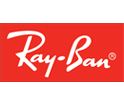 tour_brands-module_img_png_124x87_rayban-logo