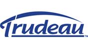 tour_brands-module_img_png_177x87_trudeau-logo