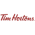 tour_client-module_img_png_137x137_tim-hortons