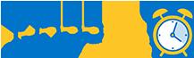 tour_partners-module_img_png_217x65_jungohr_logo