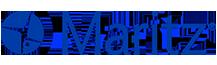tour_partners-module_img_png_217x65_maritz-logo