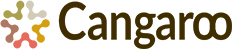 tour_partners-module_img_png_233x50_cangaroo-logo