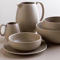 Royal Daulton - Dish Set