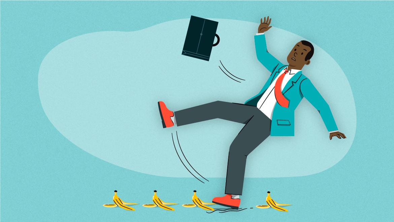 4 pièges de la reconnaissance que les gestionnaires devraient connaître (et comment les éviter)