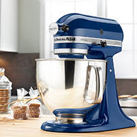 Kitchenaid - Stand Mixer
