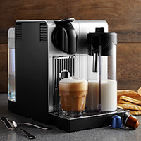 Nespresso - Coffee Machine