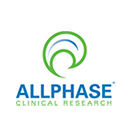 tour_clients-module_img_png_137x137_allphase-logo