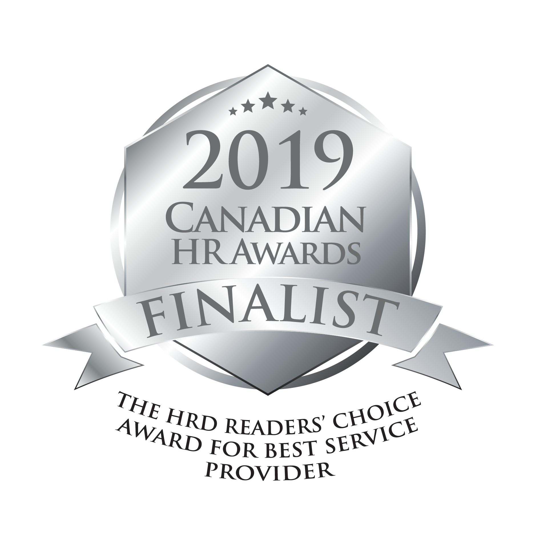 CHRA Finalist Badge_The HRD Readers' Choice Award For Best Service Provider