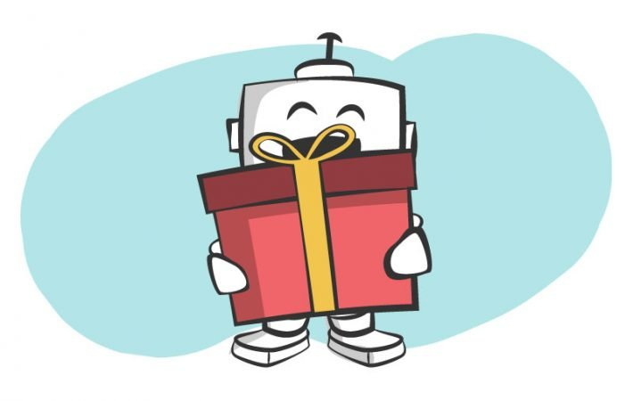 Feature Image for the Value of an Employee Rewards Program