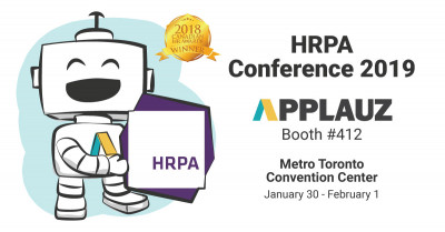 HRPA feature image