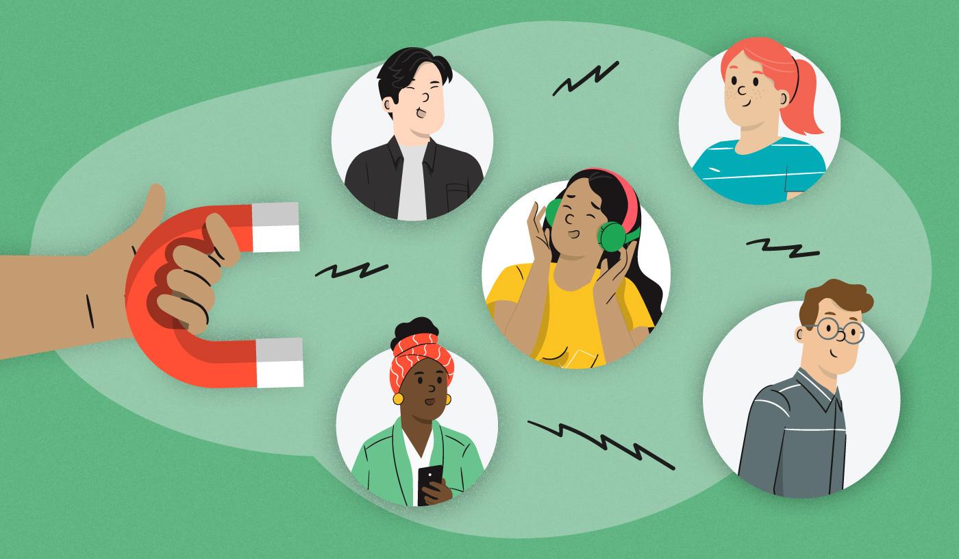 employee-retention-plan-strategy