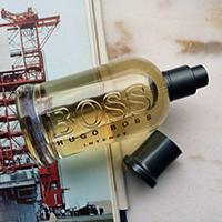 Hugo Boss - Perfume