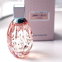 Jimmy Choo - Perfume