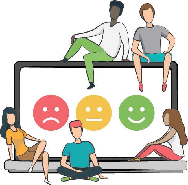 Increase Retention with an Employee Engagement Program