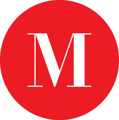 Les Mercuriades Nomination 2019 Image 1