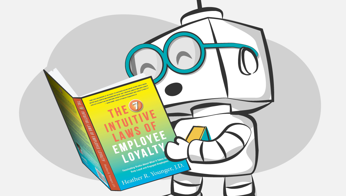 Applauz Book Club: How to Create a Culture of Loyalty and Engagement