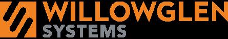 Willowglen-logo