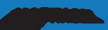 allphase-logo