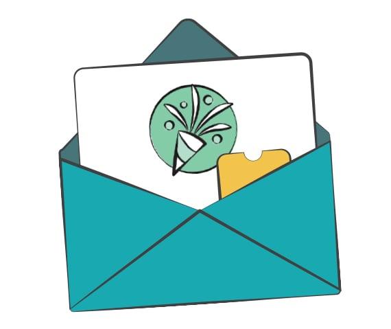anniversary-email