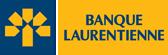 banque-laurentienne-logo