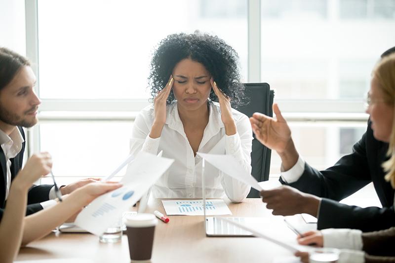 bigstock-Stressed-employee