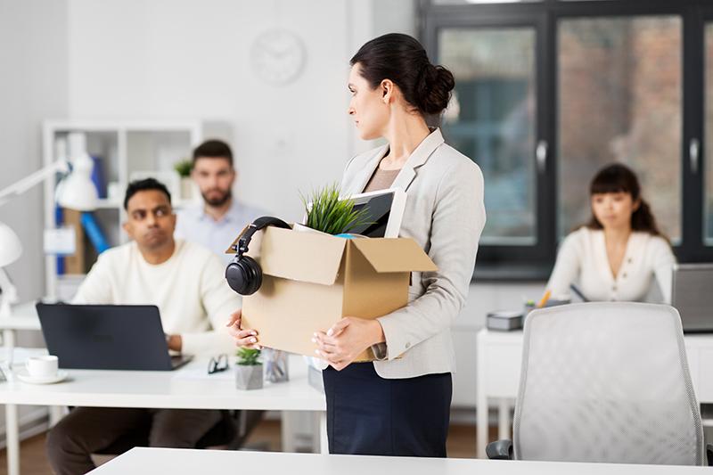 bigstock-employee-quitting