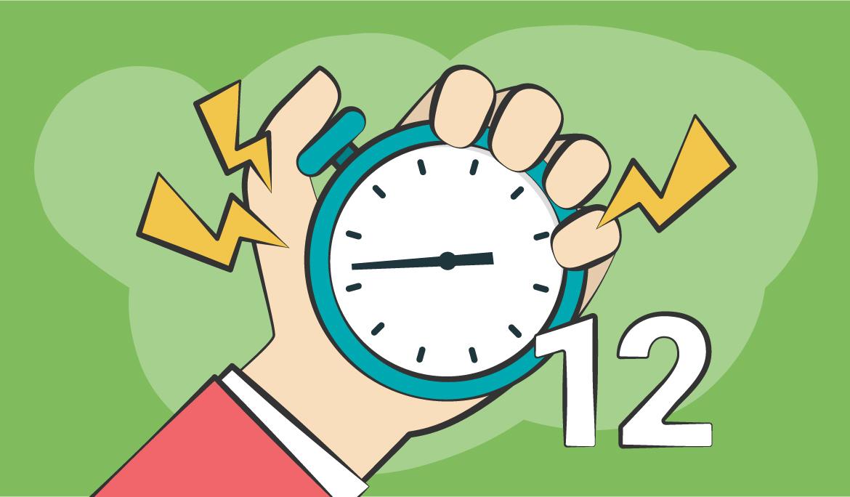 blog_academy_12-Shocking-Employee-Productivity-Statistics_fimage-01