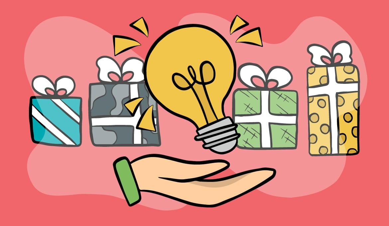 idées de récompenses