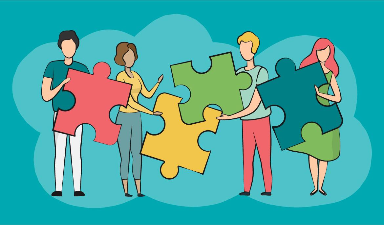 4 Tools Needed to Improve Employee Retention